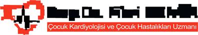 cocuk-kardiyoloji-logo