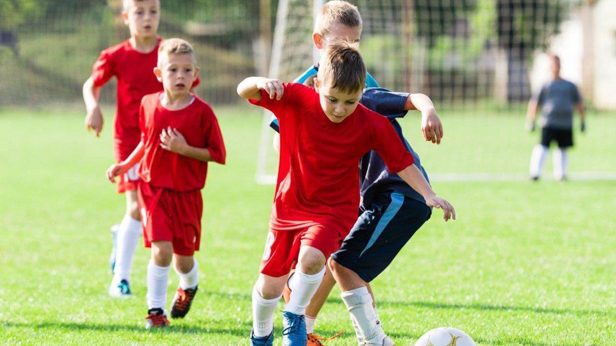 çocuk kardiyoloji spor